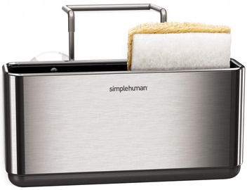 Simplehuman Slim Sink Caddy KT1134