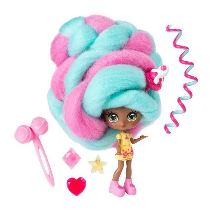 Кукла Candylocks 6052311