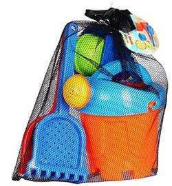 Verners Bucket/Accessories 798294