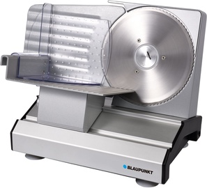 Blaupunkt Electric Food Slicer FMS601