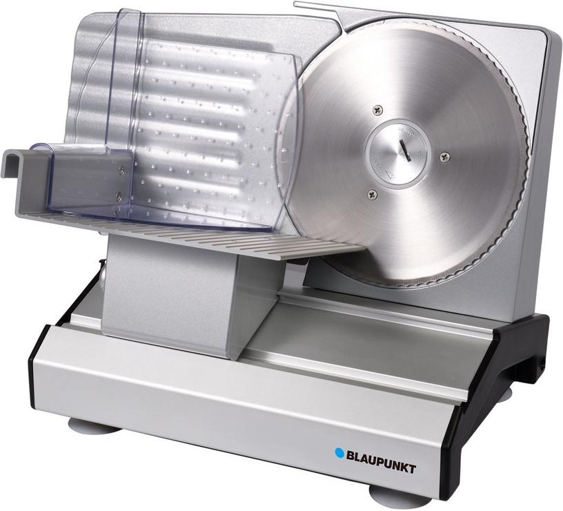 Blaupunkt Electric Food Slicer FMS601