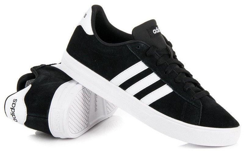 Adidas Daily 2.0 DB0273 44