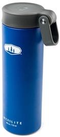 GSI Outdoors Microlite 720 Twist Blue