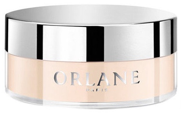 Orlane Poudre Libre Transparent Loose Powder 20g