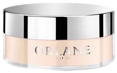 Orlane Poudre Libre Transparent Loose Powder 20g