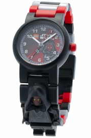 LEGO Minifigure Link Buildable Watch Darth Maul 8020431