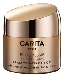 Carita Progressif Anti Age Global Perfect Cream 50ml