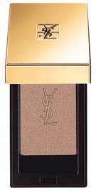 Yves Saint Laurent Couture Mono Eyeshadow 2.8g 04