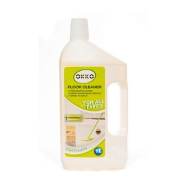 Okko Universal Floor Cleaner 1l