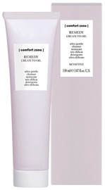 Makiažo valiklis Comfort Zone Remedy Cream To Oil Ultra Gentle Cleanser, 150 ml