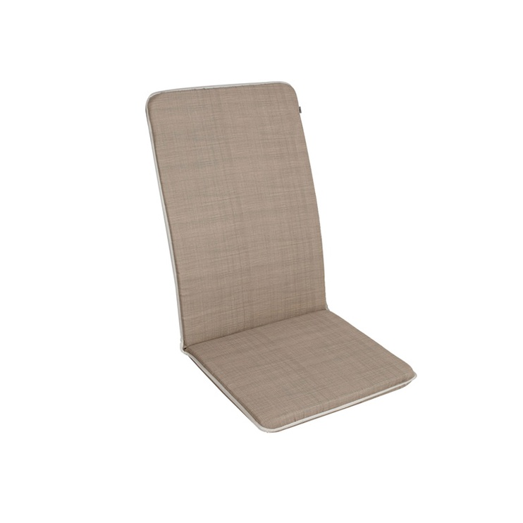 SN Mona Hoch H024-04PB Chair Cover Brown