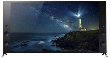 Televizorius Sony KD-65X9305CBAEP