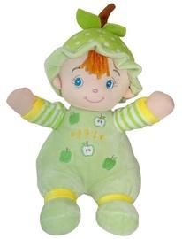 Кукла Axiom Baby Fruit Apple 25см