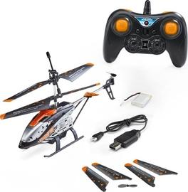 Игрушечный вертолет Revell Anti-Crash Heli Interceptor 23817