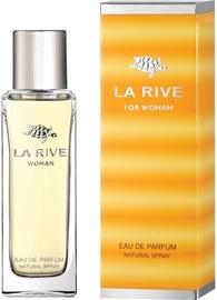 Parfüümvesi La Rive Woman 90ml EDP