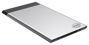 Intel Compute Card BLKCD1C64GK