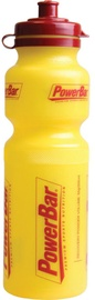 PowerBar Cycling Water Bottle Yellow 750ml