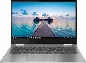 Lenovo Yoga 730-13 Silver 81JR000LGE