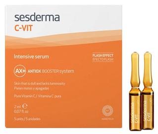 Sesderma C-VIT Intensive Serum 5x2ml
