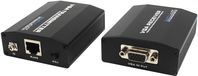 Dahua PFM710 VGA Extender
