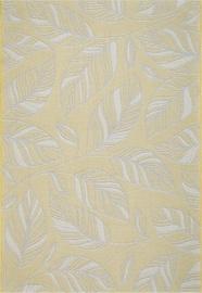 Ковер Domoletti Newport 096-0014-2007-96, золотой, 200 см x 140 см