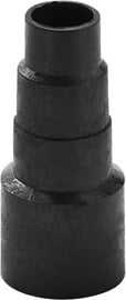 Karcher ID35 Vacuum Cleaner Adapter