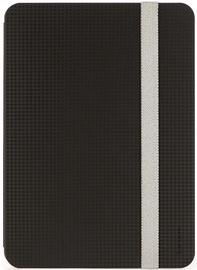Targus Click-In Case For iPad Air 9.7'' Black