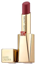 Huulepulk Estee Lauder Pure Color Desire Rouge Excess Give In, 3.1 g