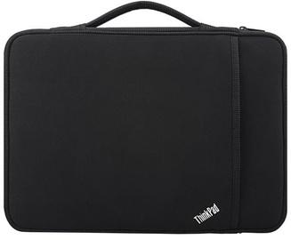 Чехол для ноутбука Lenovo Notebook Sleeve, черный, 15″