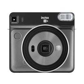 Fujifilm Instax Square 6 Grey