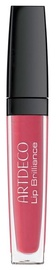 Artdeco Lip Brilliance 5ml 61