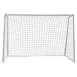 Futbolo vartai F06, 302 x 200 x 130 cm