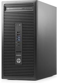 HP EliteDesk 705 G2 MT RM9990 Renew