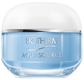 Biotherm Aquasource Skin Perfection Cream 50ml