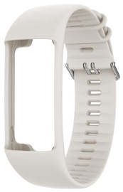 Polar A370 Watch Strap S/M White