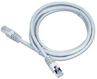 Gembird CAT 6 FTP Patch Cable Gray 5m