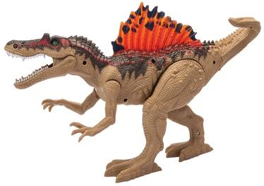 Rotaļlietu figūriņa Chap Mei Dino Valley Spinosaurus 542065