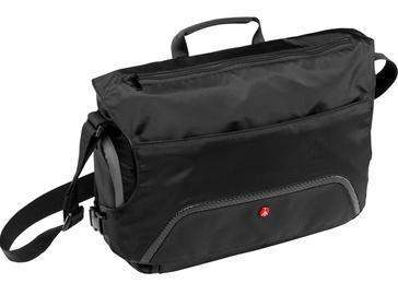 Manfrotto Befree Messenger Bag Black