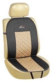 Automobilio sėdynės užtiesalas Autoserio AG-26179PF/6