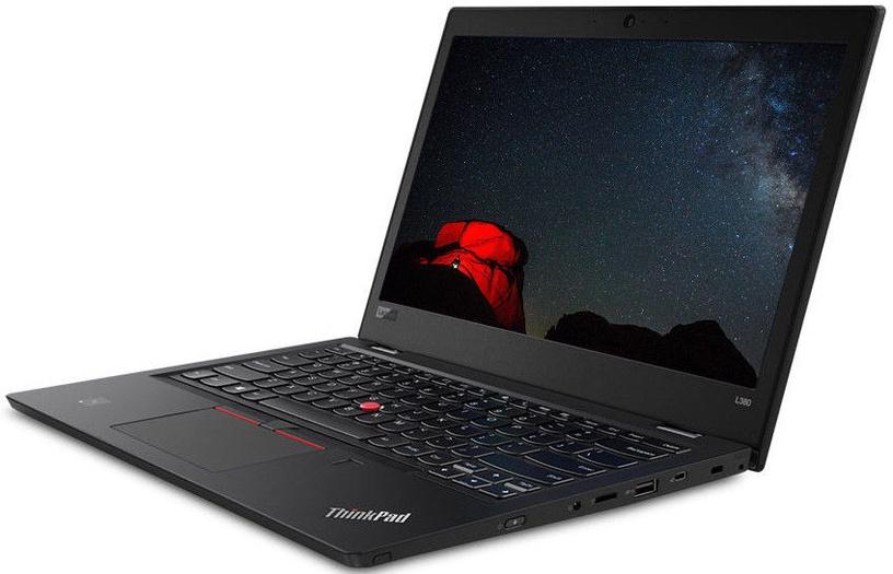 Nešiojamas kompiuteris Lenovo ThinkPad L580 20LW003BMH