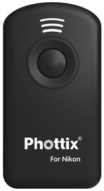 Phottix IR Remote for Nikon New
