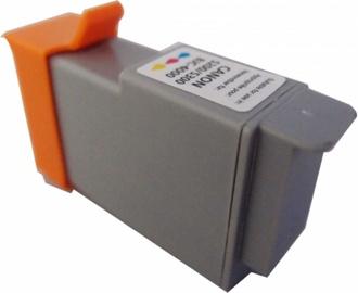 Uprint Cartridge For Canon 15ml Cyan Magenta Yellow