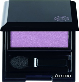 Shiseido Luminizing Satin Eye Color 2g VI704