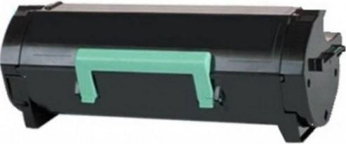 Lazerinio spausdintuvo kasetė Konica Minolta TNP-34 Toner Cartridge Black