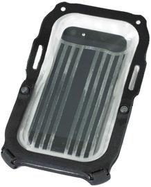 Ortlieb Waterproof Smartphone Case