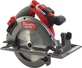 Milwaukee M18 CCS66-0 Cordless Circular Saw