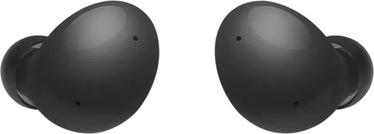 Беспроводные наушники Samsung Galaxy Buds2 in-ear, черный