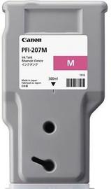 Кассета для принтера Canon Ink PFI-207 Magenta