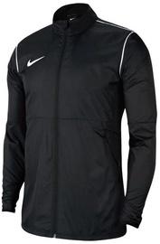 Пиджак Nike RPL Park 20 RN JKT 010 Black M
