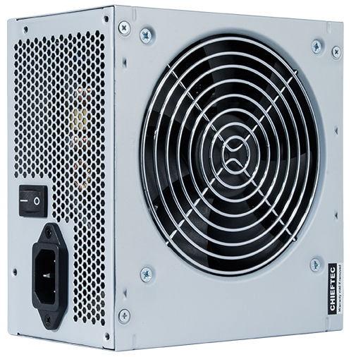 Chieftec ATX 2.3 500W GPB-500S